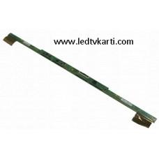 15Y_40FF11MB7S4LV0.2 LSC400HN02-S02 SAMSUNG PANEL PCB COF