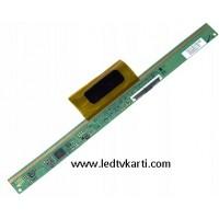 16Y_GH11MB7S4LV0.2 LSC320AN10-H03 GH11A S6C2LD3-52 SAMSUNG PANEL PCB COF BOARD
