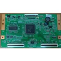 320HAC2LV0.4 320HAC2L V0.4 VESTEL 32PF9021 LCD TV İÇİN TCON KARTI TCON BOARD