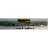 A320AP20S4LV0.4 DV210021 SAMSUNG LCD PANEL COF PCB BOARD