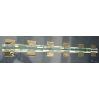 15Y_VU48SLV0.3 LEFT 15Y_VU48SRV0.3 RİGHT LSF480FN05-K01 520FE9K MT3228-VH T9SC5