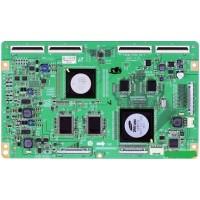 FRCM_TCON_V0.1 FRCM TCON V0.1 S2346K8I0839 SAMSUNG LE52A856S1M SLİM LTF520HE04 LCD PANEL TV İÇİN TCON KARTI TCON BOARD