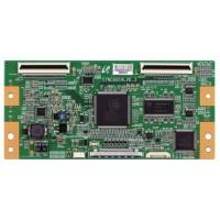 SYNC60C4LV0.3 LTA400HA07 SAMSUNG TCON KARTI TCON BOARD
