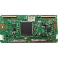 LC320/420/470/550WU-120HZ CONTROL 6870C-4000H A-3-3 PHILIPS 42PFL7674H/12 42PFL8404H/12 47PFL8404H/12 VESTEL 42PF7014