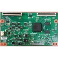 TDP_V0.4 CXD4725GB SONY BRAVIA KDL-40EX500 LCD TV İÇİN TCON KARTI T-CON BOARD