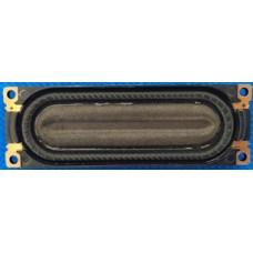 BN96-11609A BN96-12944C SAMSUNG SMART LED TV İÇİN BASS SUBWOOFER HOPARLÖRÜ SPEAKER