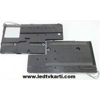 BN96-30937A 6OHM 10W SAMSUNG UE55H8000 SMART CURVED TV İÇİN HOPARLÖR SPEAKER