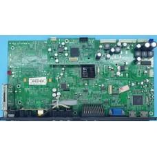 10057190 20402515 17MB12-3 VESTEL PIXELLENCE 42825 42''TFT LCD USB TV ANAKART MAİNBOARD SİSTEM KARTI