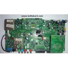10052988 20373277 17MB22-2 021106 LG SLA1 VESTEL PİXELLENCE 32760 32'' TFT-LCD TV