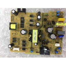 23321125 231115R3 17IPS12 VESTEL 40FA5050 40 LED TV İÇİN BESLEME KARTI POWER BOARD