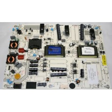 23127606 23157163 150313R3 VESTEL 17IPS20P 17IPS20R6 17IPS20 VESTEL 50PF7070 POWER BOARD PHILIPS 50PFL3008K12 POWER BOARD