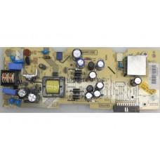 "20546053 17IPS16-4 020210 V1 VESTEL 19VH5906 19"" LCD TV BESLEME GÜÇ KARTI POWER BOARD"