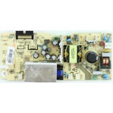 17IPS17-2 V1 230910 20488950 SEG 22855 LCD TV İÇİN BESLEME GÜÇ KARTI POWER BOARD