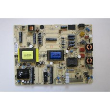 17IPS20P 17IPS20PR6 23144060 150313R3 PHILIPS 40PFL3008H-12 40PFL3018H-12 BESLEME KARTI POWER BOARD