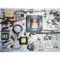 23029312 17PW82-2 V.1 090511 VESTEL 42925 LCD TV İÇİN BESLEME GÜÇ POWER KARTI POWER BOARD