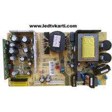 17PW22-4 V3 270907 190608 20351842 30052104 VESTEL MILLENIUM 26735 26750TN TFT LCD