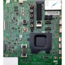BN94-07770R BN41-02156A SAMSUNG UE55H6270AS ANAKART