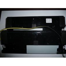 BN96-16798F SAMSUNG UE46ES8000 UE46ES8090 UE46ES7000 HOPARLÖR
