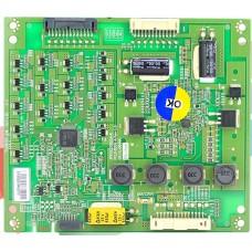 LG 6917L-0044A - 3PDGC20002A-R REV1.0 - LC420EUD SC A1