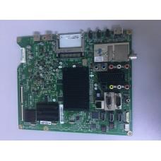 EAX64286001 EBR73575201 LG PN450B YSUS ONARIM FİYATIDIR.