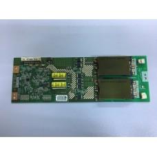 LG KLS-EE32HK B1 REV:12  LC320W01 SC A1