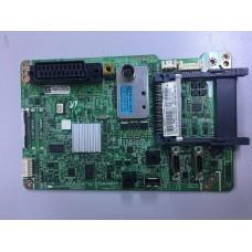 SAMSUNG BN94-04845G LE40D503F7W